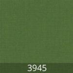 sunbrella-3945