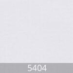 sunbrella-5404