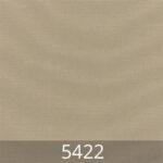 sunbrella-5422