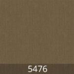 sunbrella-5476