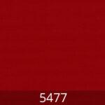 sunbrella-5477