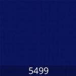 sunbrella-5499