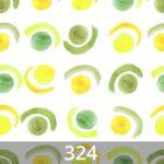 siri-324