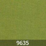 smart-9635